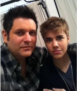Jay-DeMarcus-Justin-Bieber