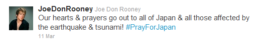 Joe_Don_Rooney_Tweet