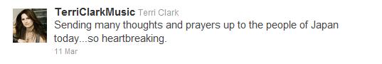 Terri_Clark_tweet