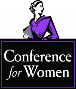 conference for women