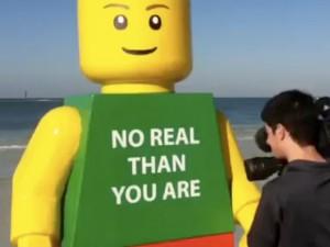 LEGO-MAN2-300x225