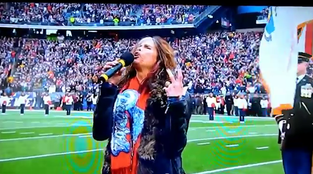 Steven-Tyler-National-Anthem
