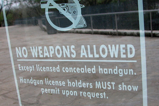 Concealed-Handgun-Sign630x420