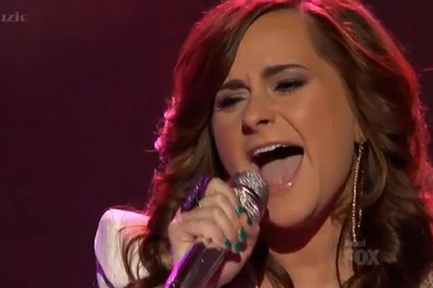 Skylar-Laine-American Idol