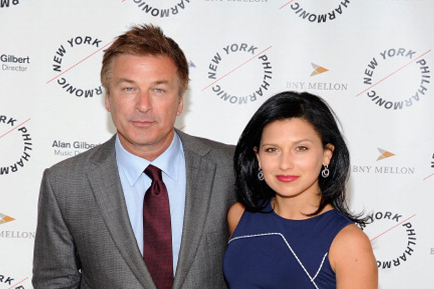 Alec-Baldwin-and-Hilaria-Thomas
