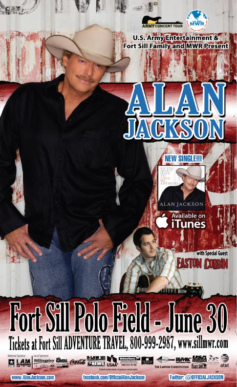 Alan-Jackson-with-Easton Corbin
