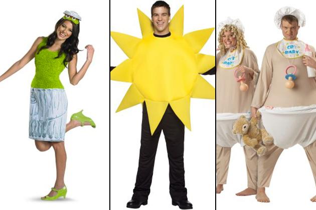 Bad-Costumes