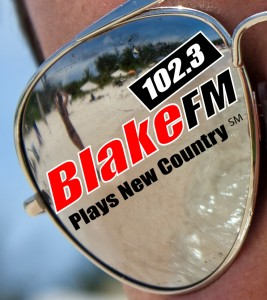 Blake FM