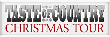 TOC-Christmas-Tour-Logo