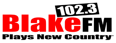 102.3 Blake FM