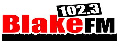 102.3 Blake