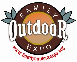 The Family Outdoor Expo