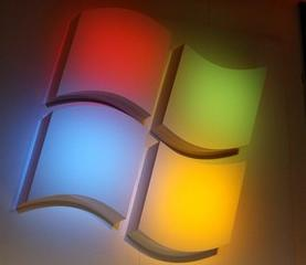Tips And Tricks For Windows 7