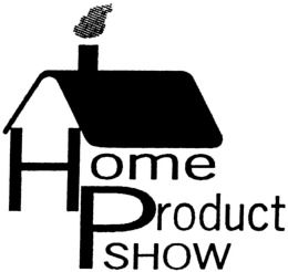 Home Products Show 2011