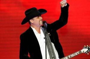John Rich Wins 'The Celebrity Apprentice'