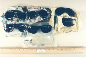 Auction Set for Unabomber's Personal Property