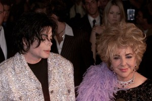 Marlon Brando, Michael Jackson, Elizabeth Taylor Took Post-9/11 Road Trip Together