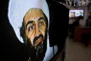 Osama bin Laden Rises From the Dead, Starts Tweeting