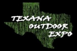 Texana Outdoor Expo