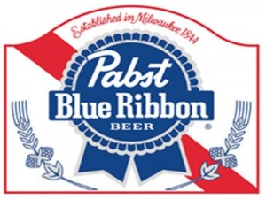 Company Offers Years Supply of Pabst Blue Ribbon to New Employee