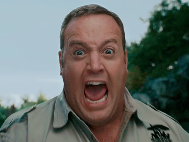 New Movie Releases: Zookeeper, Horrible Bosses [VIDEO]