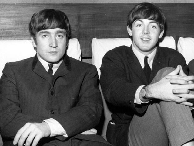 This Day in History for July 6 – Lennon Meets McCartney and More
