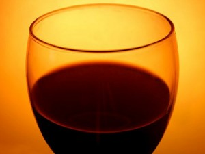 Red Wine May Have Similar Health Benefits As Exercise