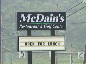 Restaurant Causes Uproar By Banning Kids Under Age Six