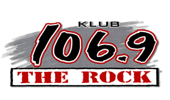 KLUB 106.9 The Rock