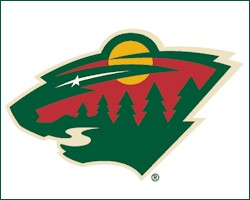 Minnesota Wild