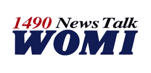 NewsTalk 1490 WOMI-AM
