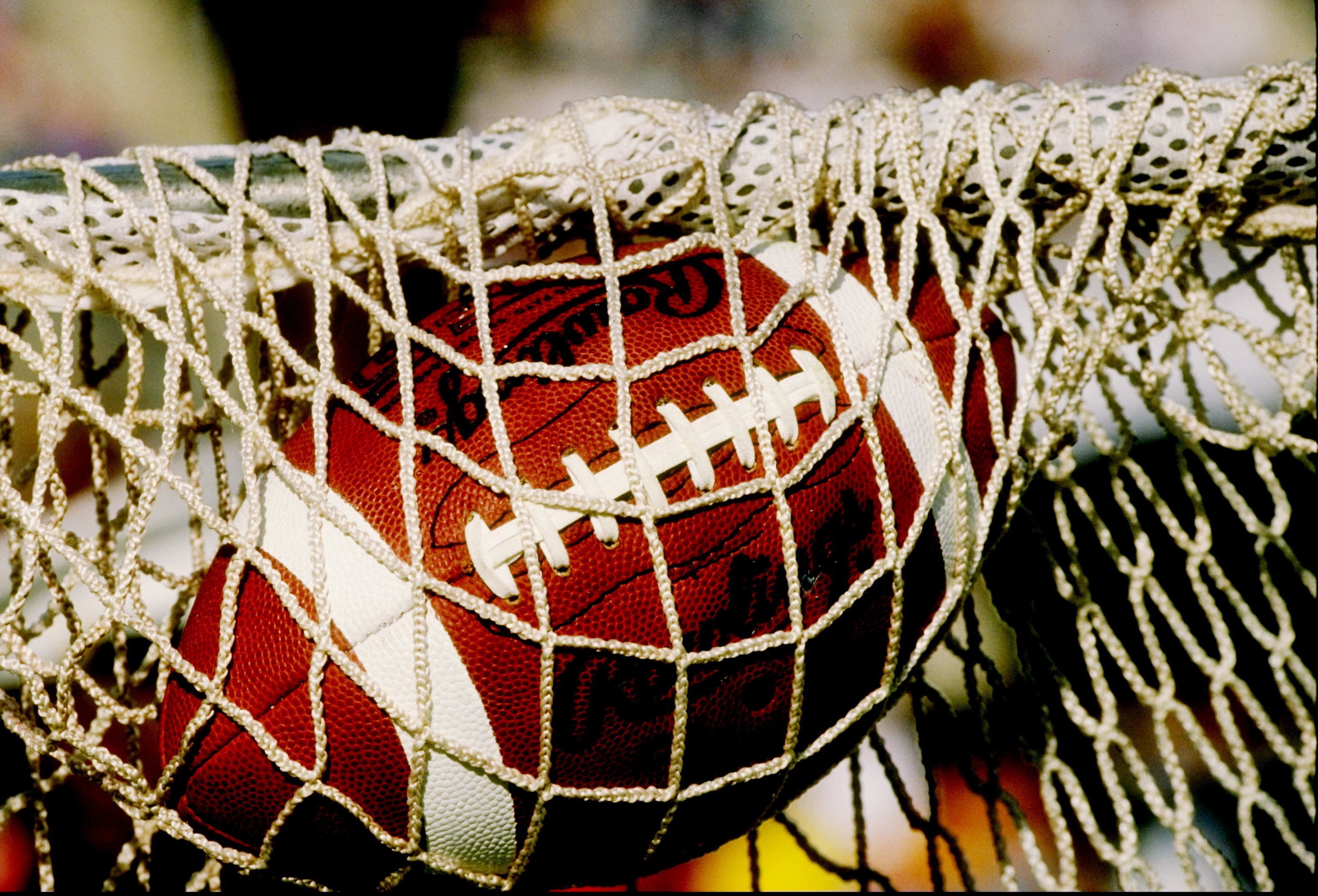 4A Football