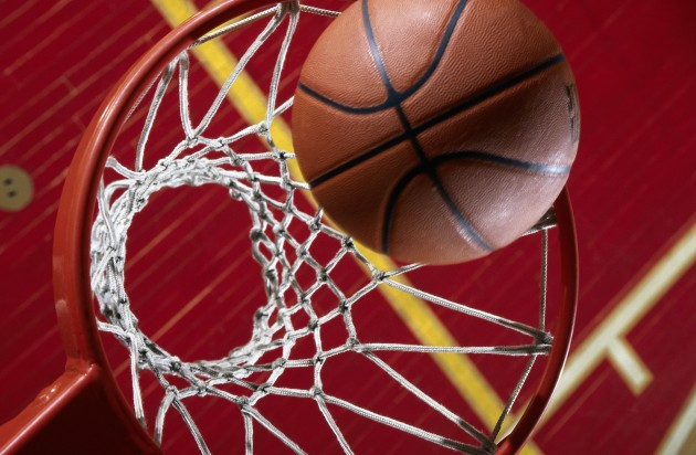 Basketball-and-Hoop-Credit-Ingram-Publishing-87354484-630x412