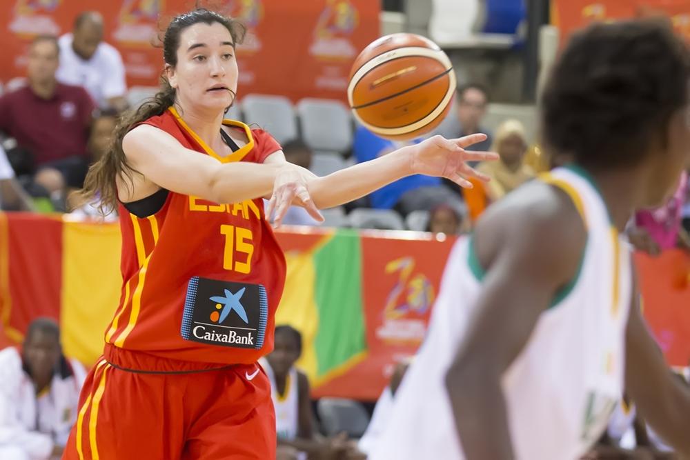 Sofia Galeron ESP