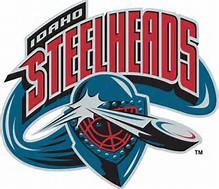 STEELHEADS