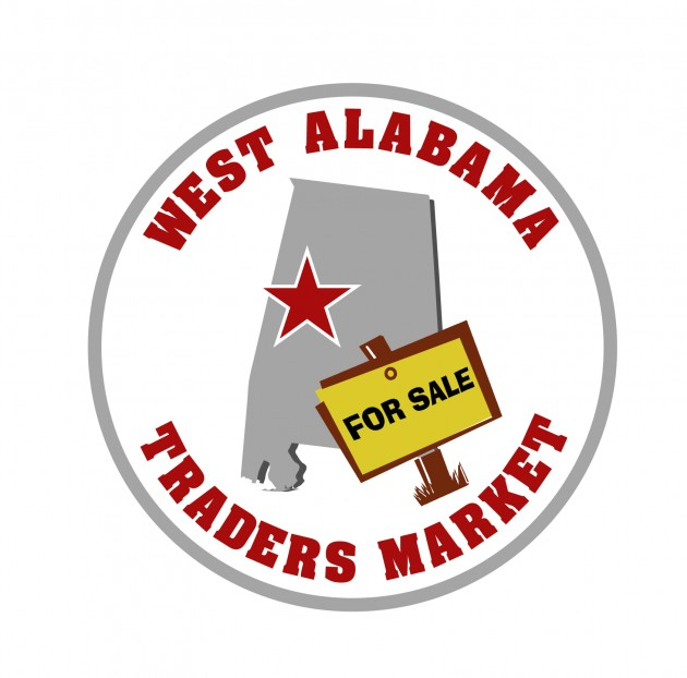 West Alabama Traders Market