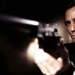 Daniel-Craig-will-star-in-007