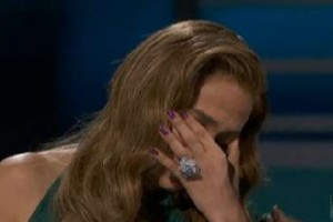 jennifer-lopez-breaks-down-