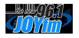 96.1 Joy FM