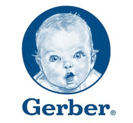 Gerber Official Facebook Page