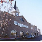 Wegmans