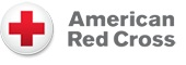 Red Cross Memorial Day Blood Drive