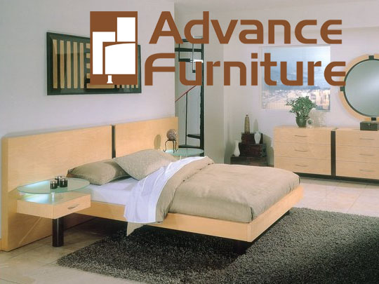 Advance Furniture