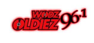 Oldiez 96.1 Central New