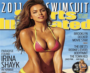 irina-shayk-sports-illustrated2