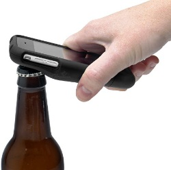 iphone bottle opener