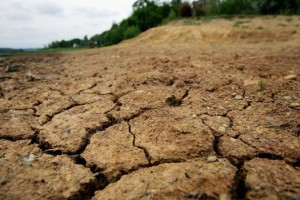 Drought Order In Place As The Southeast Suffers Water Shortage