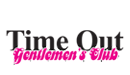 Time Out Gentleman\'s Club