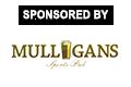 MULLIGAN\'S SPORTS PUB
