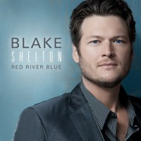 Blake Shelton Album Cover